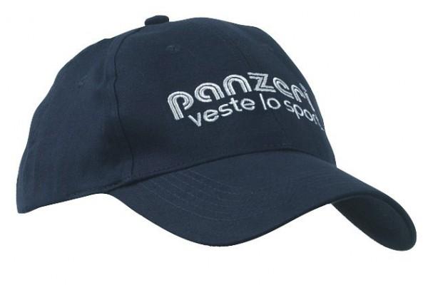 CAP A