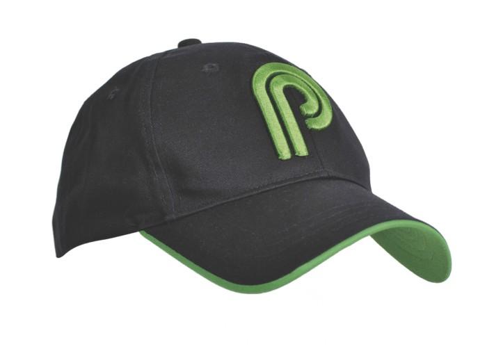 CAP B